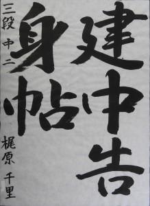 aDSCN0068