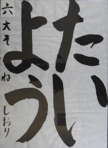DSCN0096 のコピー