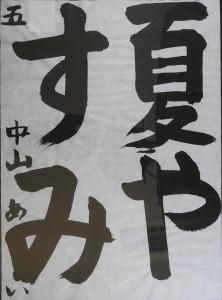 DSCN0093 のコピー
