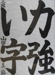 DSCN0089 のコピー
