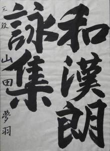 DSCN0148 のコピー