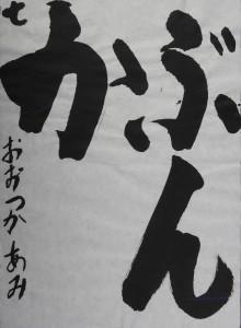 DSCN0159 のコピー