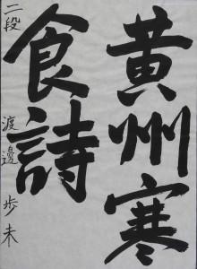 DSCN0172 のコピー