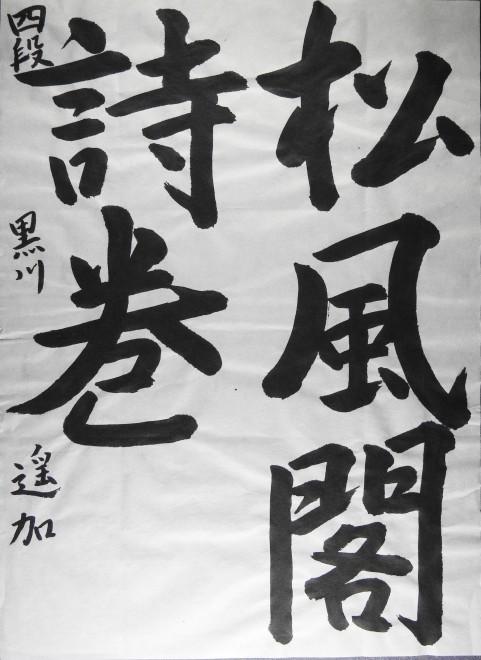DSCN0191 のコピー