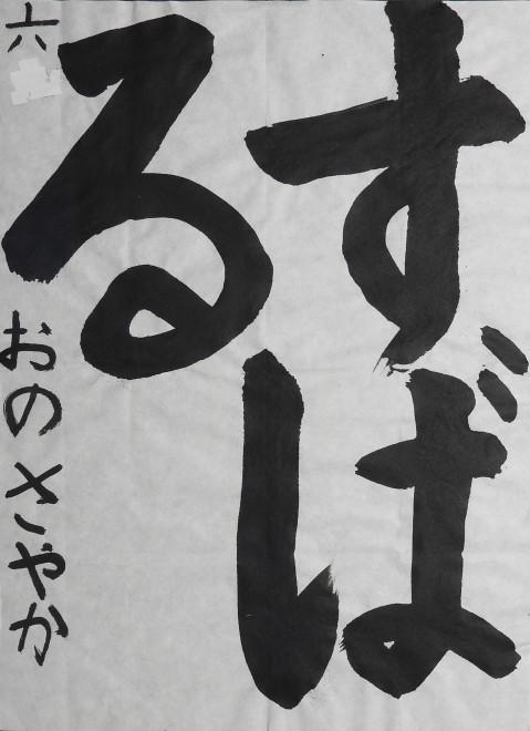 DSCN0248 のコピー