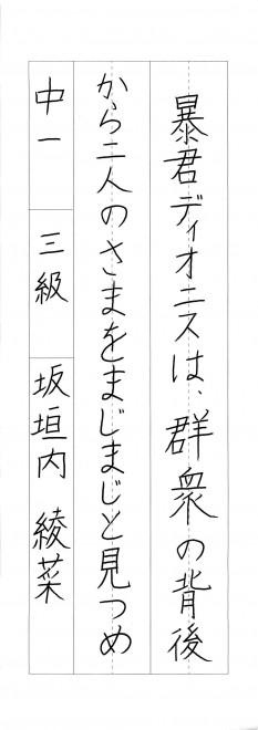 201512硬筆優秀作品_019
