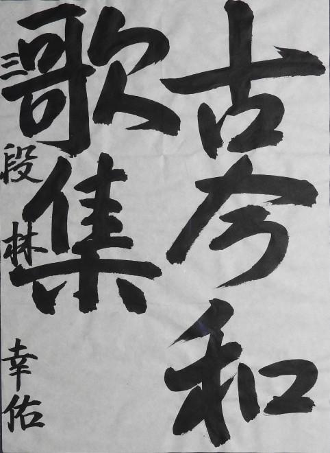 DSCN0261 のコピー